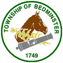 Bedminster NJ Township